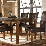 : ashley furniture leighton dining room set suitable with ashley furniture lacey dining room set