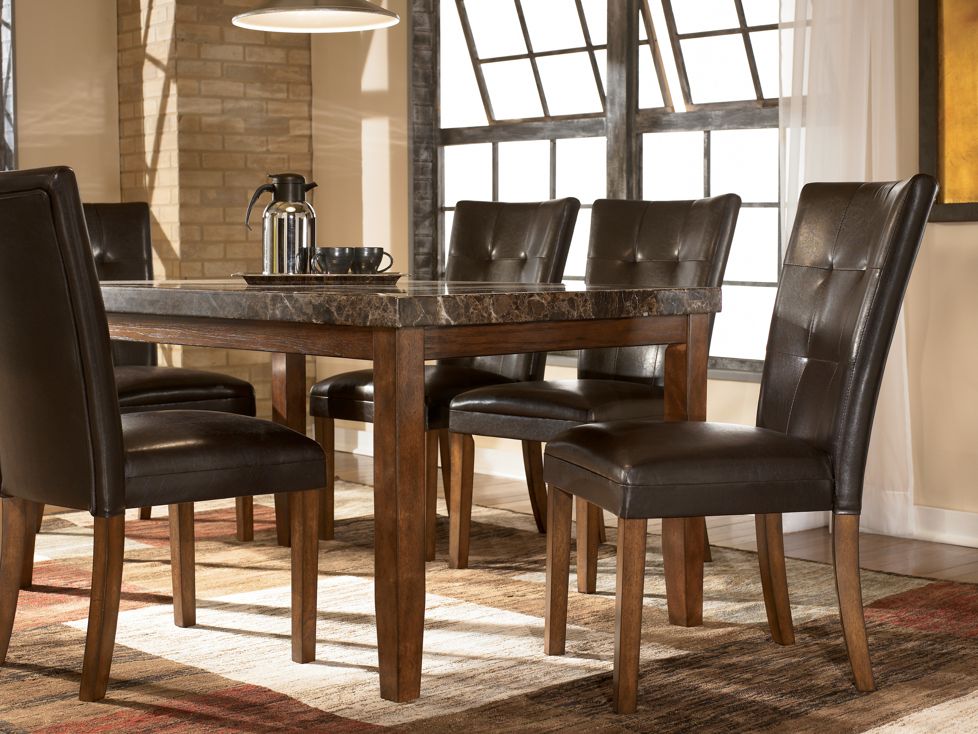 ashley furniture leighton dining room set suitable with ashley furniture lacey dining room set
