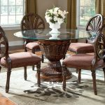 : ashley furniture millennium dining room set suitable with ashley furniture dining room table and chairs