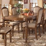 : ashley furniture monaco dining room set suitable with ashley furniture north shore dining room set