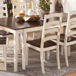 : ashley furniture north shore dining room set price suitable with ashley furniture dining table set prices