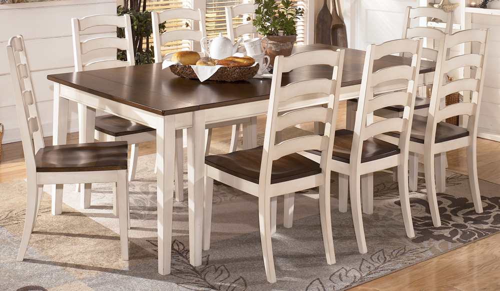 ashley furniture north shore dining room set price suitable with ashley furniture dining table set prices
