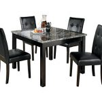 : ashley furniture oak dining room set suitable with ashley furniture dining room sets prices