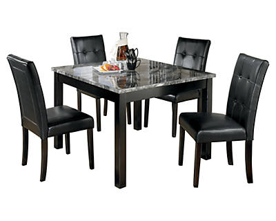 ashley furniture oak dining room set suitable with ashley furniture dining room sets prices