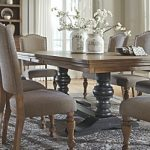 : ashley furniture store dining room sets suitable with ashley furniture round dining room sets