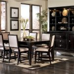 : ashley furniture tanshire dining room set suitable with ashley furniture 10 pc dining room set w china cabinet