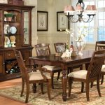 : ashley signature furniture dining room sets suitable with ashley furniture dining room table sets