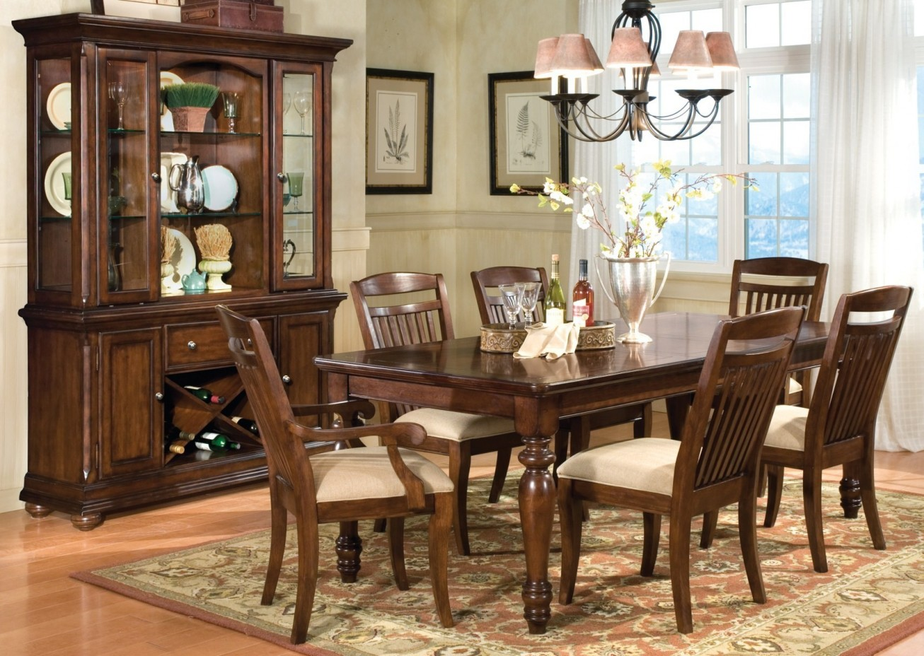ashley signature furniture dining room sets suitable with ashley furniture dining room table sets