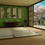 Good Zen Bedroom