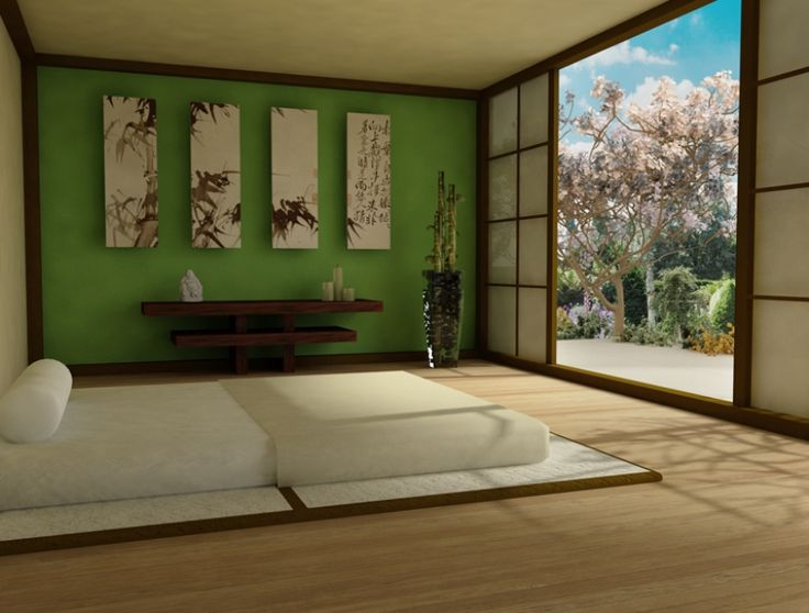 asian zen bedroom decor suitable with zen bedrooms avis suitable with matelas zen bedrooms avis