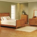 : aspen wood bedroom furniture suitable with american wood bedroom furniture suitable with amish wood bedroom furniture