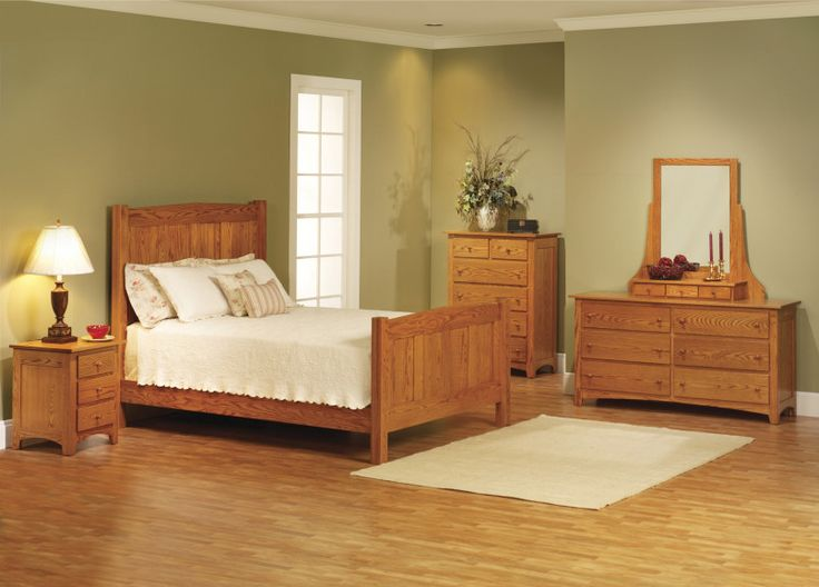 aspen wood bedroom furniture suitable with american wood bedroom furniture suitable with amish wood bedroom furniture