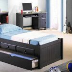 Good Boy Bedroom Sets