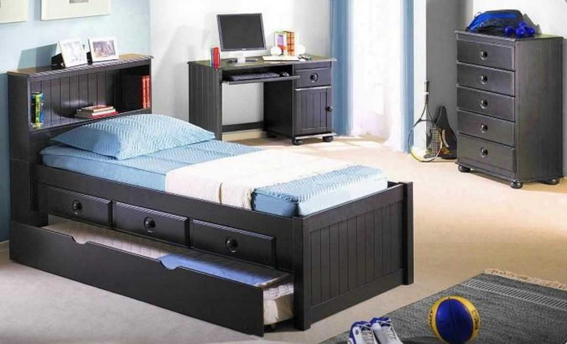 bad boy bedroom sets suitable with childrens bedroom sets canada suitable with youth bedroom sets clearance