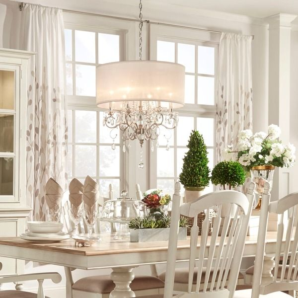 ballard designs dining room lighting suitable with contemporary dining room chandeliers suitable with contemporary dining room table lighting