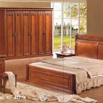 : barn wood bedroom furniture suitable with blonde wood bedroom furniture suitable with beech wood bedroom furniture