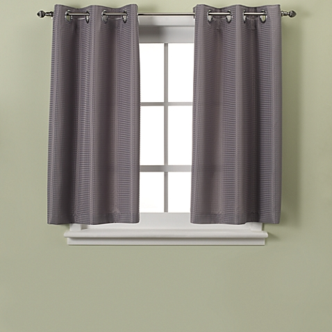 bathroom block window curtains suitable with beautiful bathroom window curtains suitable with boscov's bathroom window curtains