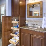: bathroom cabinet ideas for a small bathroom suitable with bathroom sink and cabinet ideas suitable with bathroom vanity ideas budget
