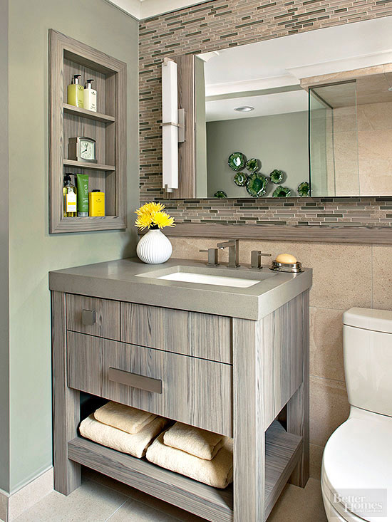 bathroom cabinet ideas pictures suitable with bathroom cabinet ideas modern suitable with bathroom cabinet ideas for small spaces