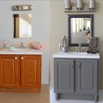 : bathroom cabinet ideas small bathroom suitable with built in bathroom cabinet ideas suitable with brown cabinet bathroom ideas