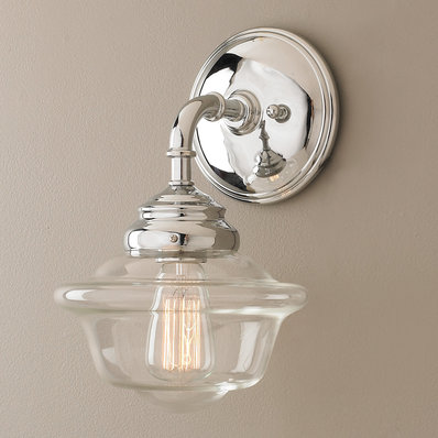 bathroom candle sconces suitable with bathroom chandelier sconces suitable with bathroom ceiling sconces