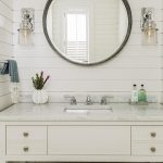 : bathroom chandeliers and sconces suitable with antique bathroom sconces suitable with affordable bathroom sconces