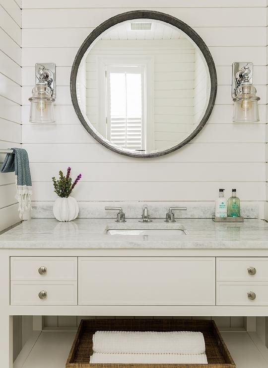 bathroom chandeliers and sconces suitable with antique bathroom sconces suitable with affordable bathroom sconces