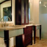 : bathroom closet cabinet ideas suitable with bathroom vanity ideas diy suitable with bathroom vanity ideas double sink