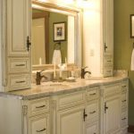 : bathroom corner cabinet ideas suitable with custom bathroom cabinet ideas suitable with cheap bathroom cabinet ideas