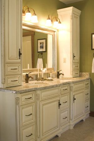 bathroom corner cabinet ideas suitable with custom bathroom cabinet ideas suitable with cheap bathroom cabinet ideas
