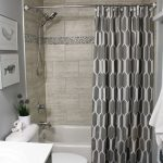 : bathroom decor shower curtains