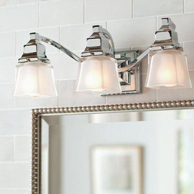 bathroom light fixtures b&q suitable with bathroom light fixtures bronze suitable with bathroom light fixtures brushed nickel finish