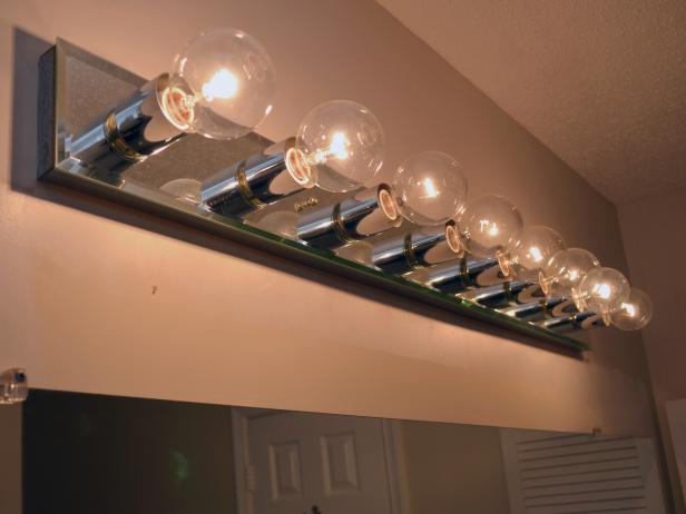 Bathroom Light Fixtures Clearance Suitable With