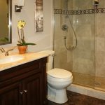 Go Green Bathroom Renovation Ideas