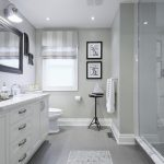 : bathroom remodel ideas and cost suitable with bathroom remodeling ideas and prices suitable with bathroom renovation and design