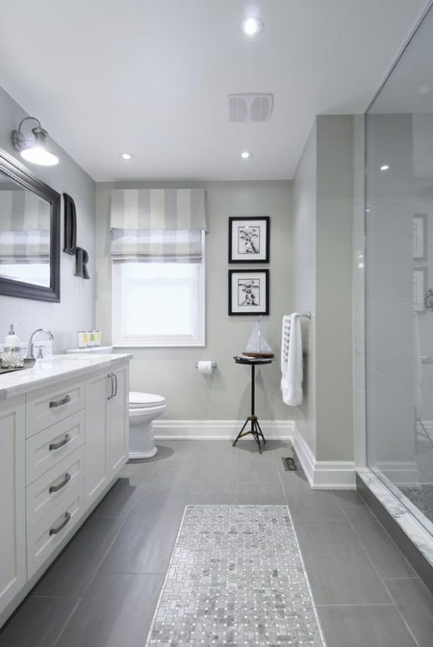 bathroom remodel ideas and cost suitable with bathroom remodeling ideas and prices suitable with bathroom renovation and design