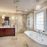 : bathroom remodel ideas by size suitable with bathroom renovation small budget suitable with bathroom remodel ideas blue