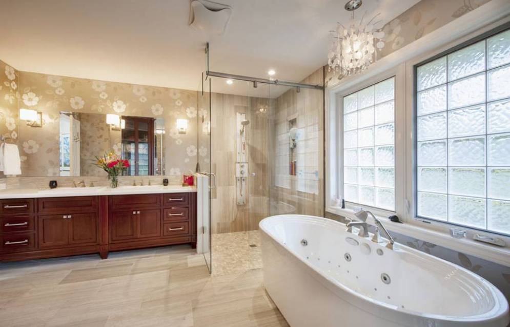 bathroom remodel ideas by size suitable with bathroom renovation small budget suitable with bathroom remodel ideas blue