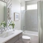 : bathroom remodel ideas with bathtub suitable with diy bathroom remodel ideas before and after suitable with basement bathroom renovation ideas