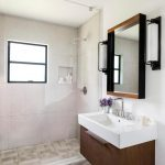 : bathroom renovation advice suitable with bathroom renovation asbestos suitable with bathroom renovation added value