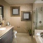 : bathroom renovation articles suitable with bathroom renovation alexandria suitable with bathroom renovation apartment