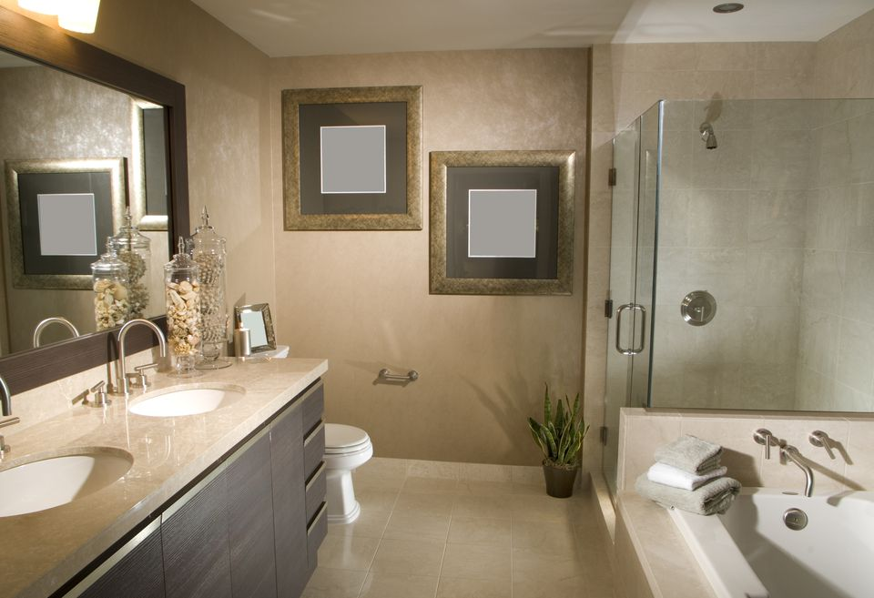 bathroom renovation articles suitable with bathroom renovation alexandria suitable with bathroom renovation apartment