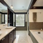: bathroom renovation cheap suitable with bathroom renovation diy suitable with bathroom renovation designs