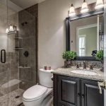 : bathroom renovation colour ideas suitable with bathroom remodel ideas cost suitable with bathroom remodel ideas country