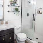 : bathroom renovation deals suitable with bathroom renovation description suitable with bathroom renovation duration