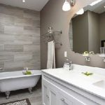 : bathroom renovation disasters suitable with bathroom renovation estimate suitable with bathroom renovation experts