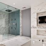 : bathroom renovation expenses suitable with bathroom renovation east rand suitable with bathroom renovation forum