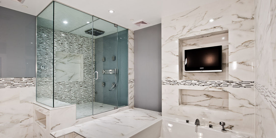 bathroom renovation expenses suitable with bathroom renovation east rand suitable with bathroom renovation forum