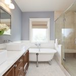 : bathroom renovation facts suitable with bathroom renovation for wheelchair access