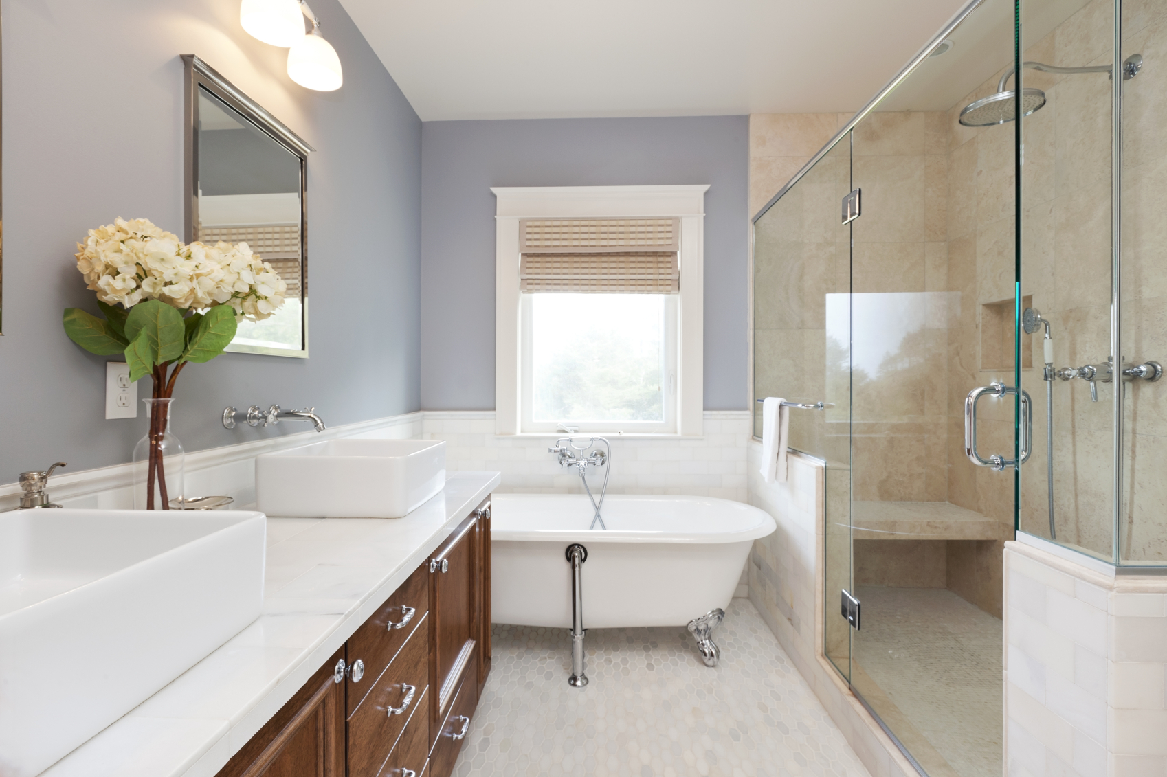 bathroom renovation facts suitable with bathroom renovation for wheelchair access